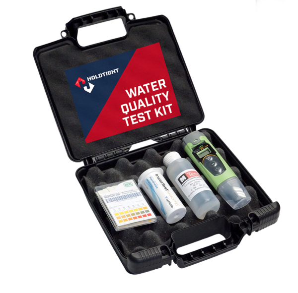 HoldTight Water Quality Test Kit